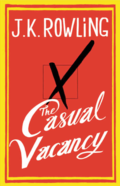 The-casual-vacancy-by-jk-rowling